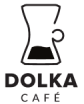DOLKACAFE.PL